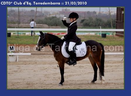 JosepCastells_Fosca_GFm