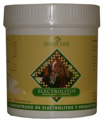 electrolito1