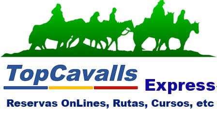 TopCavalls Online